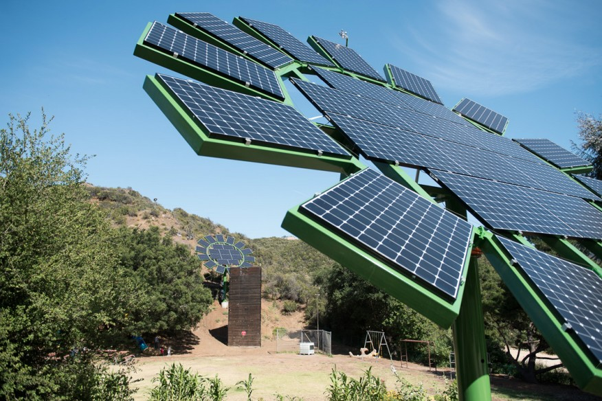 Solar Panels With Designs Are Finally Here Soleira
